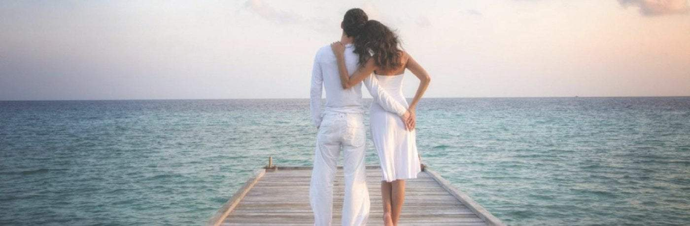 Créez-vous une relation amoureuse comblante