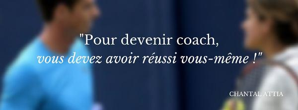 Image pour devenir coach de vie réussir