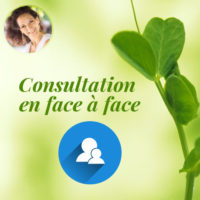 Coach de vie - physicienne, coaching Paris en face à face